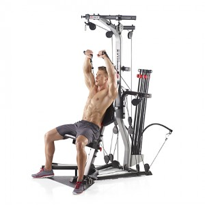 Xtreme2SE Male Shoulder press 011 300x300 1 - Home Fitness Guru