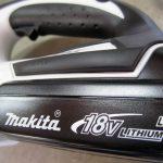 makita 18v battery
