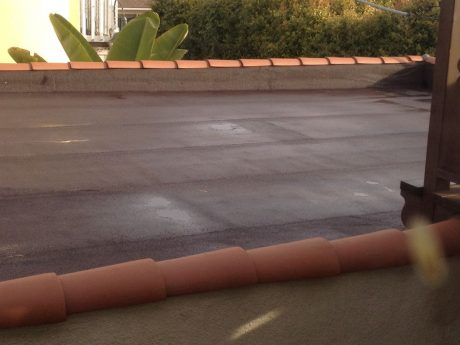 flat-roof-finished