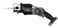 porter-cable clampsaw