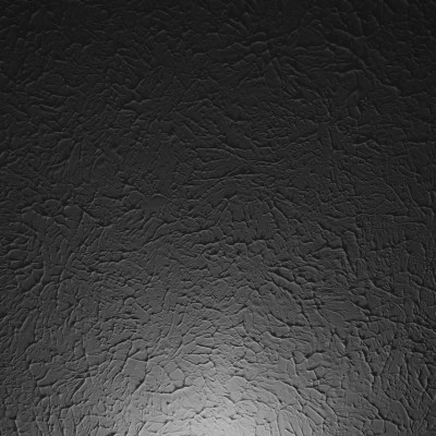 No Mess Drywall Textures – Tips on How to do Three Basic Drywall Finishes