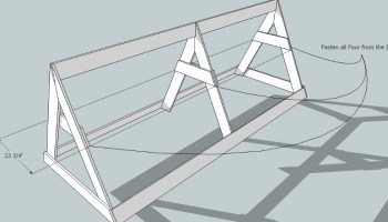 Google SketchUp Tips and Tricks, Resources and Links