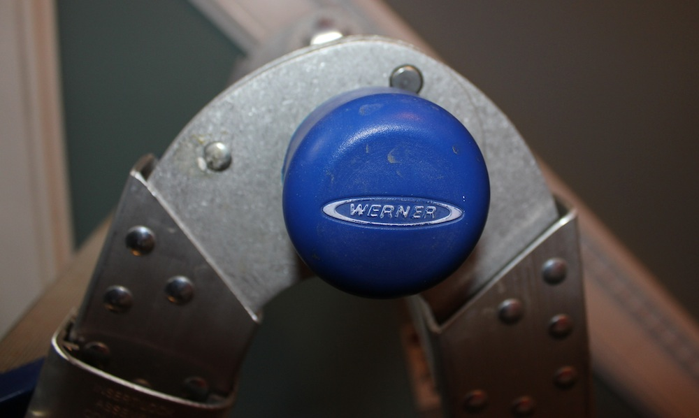 werner mt13 multiladder review perfect for your type 1a personality