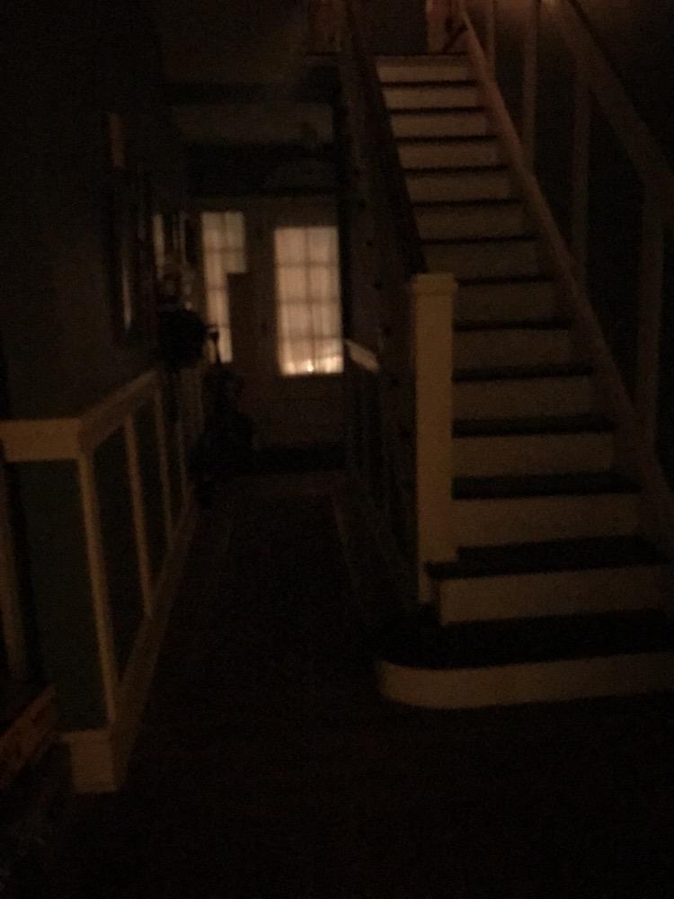 Led Job Site Lighting