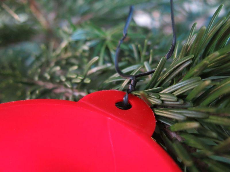 tree watering funnel