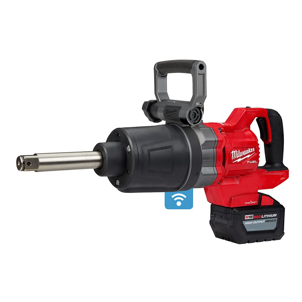 Milwaukee 2869-22HD