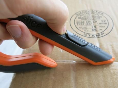 slice-ceramic-box-cutter-action