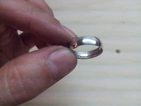 silver-coin-diy-rings-main