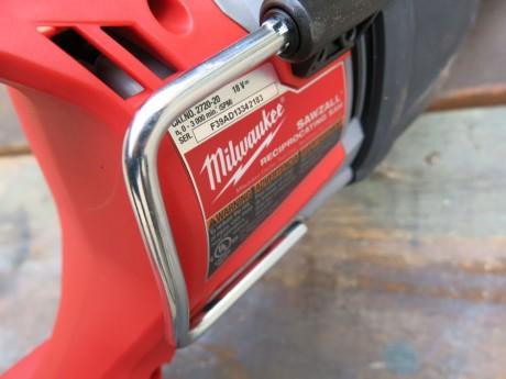 milwaukee-m18-fuel-sawzall-hook