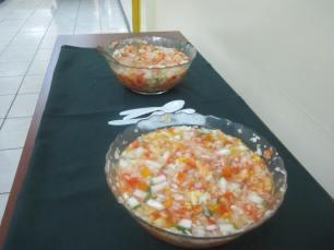 Servicios de Banquetes en Managua Nicaragua (5)