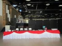Servicio de Banquetes en Managua Nicaragua ultimo evento (14)