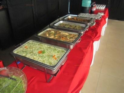 Servicio de Banquetes en Managua Nicaragua ultimo evento (17)