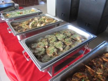 Servicio de Banquetes en Managua Nicaragua ultimo evento (23)