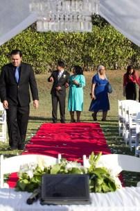 servicio para bodas nicaragua (14)