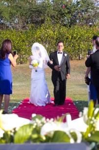 servicio para bodas nicaragua (15)