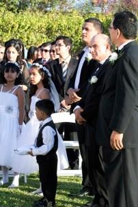servicio para bodas nicaragua (16)