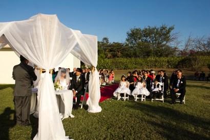 servicio para bodas nicaragua (17)