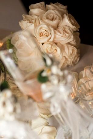servicio para bodas nicaragua (24)