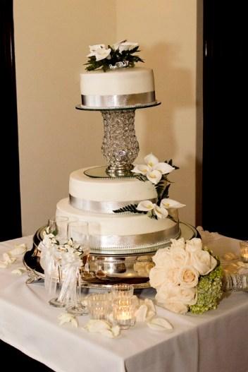 servicio para bodas nicaragua (25)