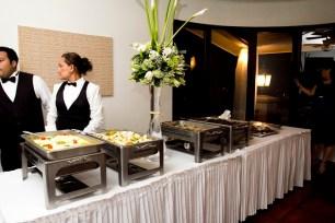 servicio para bodas nicaragua (32)