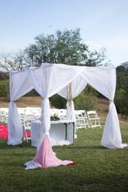 servicio para bodas nicaragua (6)