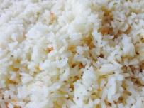 arroz-bajo-en-aceite