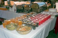 banquetes a domicilio en managua (2)