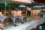 banquetes a domicilio en Nicaragua (2)