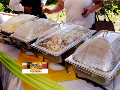Servicio de Banquetes en Managua Nicaragua (17)