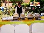 Servicio de Banquetes en Managua Nicaragua (20)