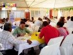 Servicio de Banquetes en Managua Nicaragua (22)