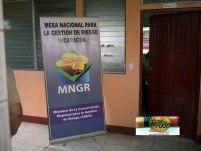 Servicio de Banquetes en Managua Nicaragua (8)