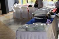 Servicios Banquetes en Managua (4)