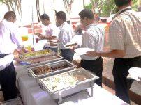 Evento de comidas tipicas de Nicaragua (13)
