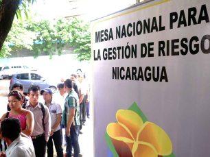 Evento de comidas tipicas de Nicaragua (14)