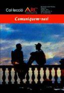 COMUNIQUEM-NOS - ARC 2016