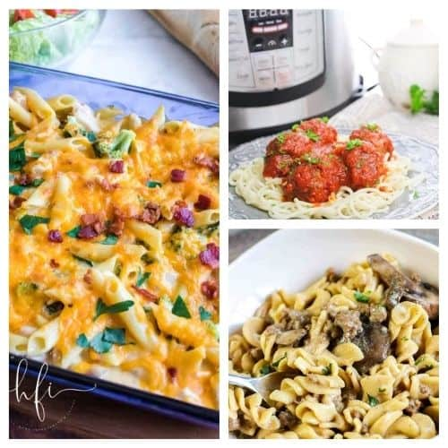 65+ Best Easy Instant Pot Recipes - These are the very Best Easy Instant Pot Recipes out there! Each one is packed with flavor, simple to make and will save you time and energy. #instantpot #dinner #easy #best #food #recipes #homefreshideas