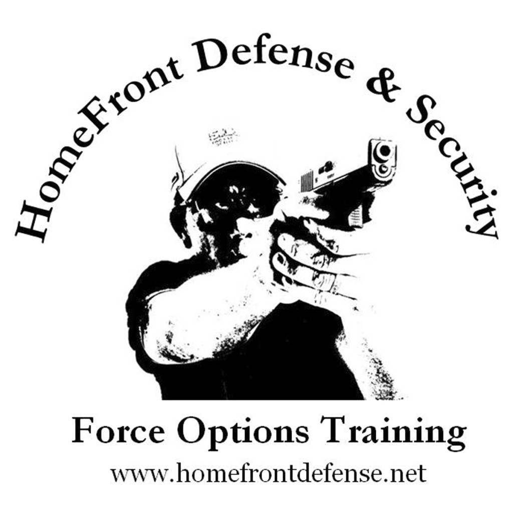 Homefront Defense Amp Security