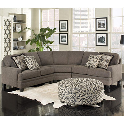sectional sofas sectional couches