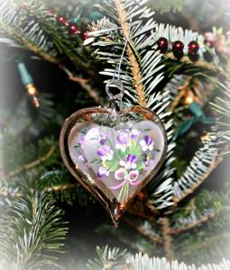 Ornament 5