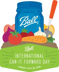 Ball-CIFD-2016-Logo (1)