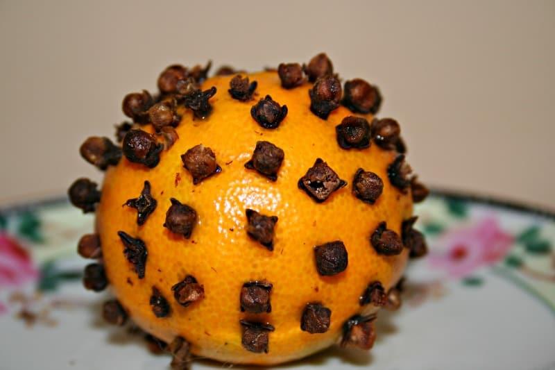 clove clementine.jpg