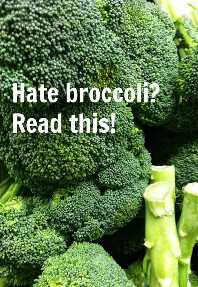 hate broccoli read this.jpg