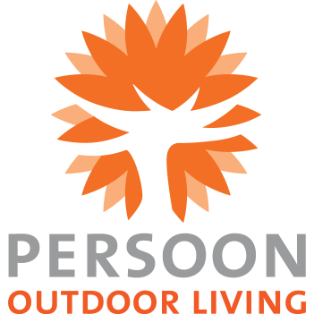 Persoon Outdoor Living