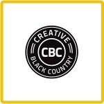 LogoCBC
