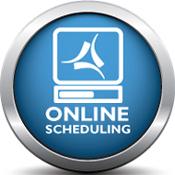 OnlineSchedulingbutton 3