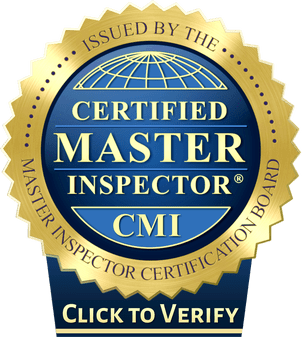 Chagrin Falls Home Inspections