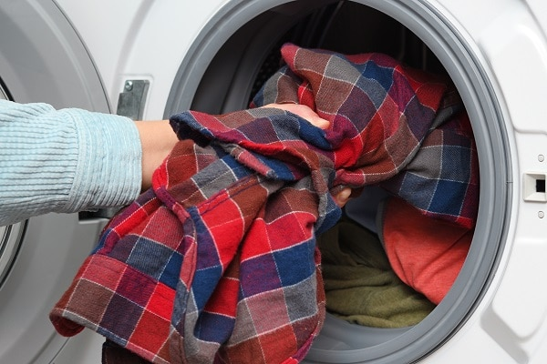 How To Wash Different Kinds Of Clothes