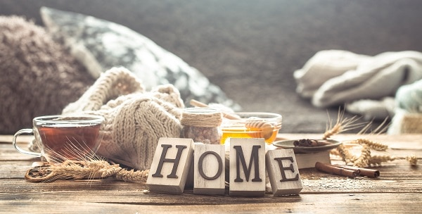 Improve Your Home Comfort With These Tips