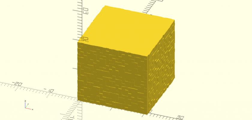 surface_generator